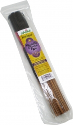 View Buying Options For The Madina Michelle Obama 85-100 Stick Incense Bundle