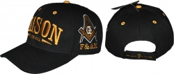 View Buying Options For The Prince Hall Mason Divine S10 Mens Cap