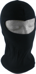 View Buying Options For The Ninja Oval Opening Mens Thin Face Ski Mask [Pre-Pack]