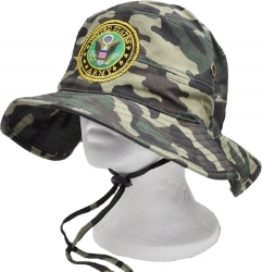 View Buying Options For The United States Army Mens Bucket Hat