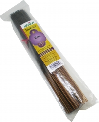 View Buying Options For The Madina Rose 85-100 Stick Incense Bundle