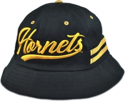 View Buying Options For The Alabama State Hornets S3 Mens Bucket Hat