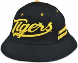 View Buying Options For The Grambling State Tigers S3 Mens Bucket Hat