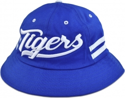 View Buying Options For The Tennessee State Tigers S3 Mens Bucket Hat