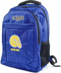 View Buying Options For The Albany State Golden Rams S2 Backpack