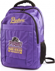 View Buying Options For The Prairie View A&M Panthers S2 Backpack