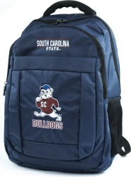 View Buying Options For The South Carolina State Bulldogs S2 Backpack