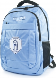View Buying Options For The Spelman College S2 Backpack