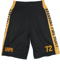View Buying Options For The Arkansas at Pine Bluff Golden Lions Mens Basketball Shorts