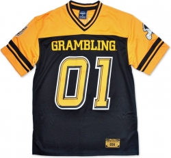 View Buying Options For The Grambling State Tigers S9 Mens Football Jersey
