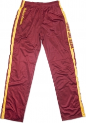 View Buying Options For The Bethune-Cookman Wildcats Mens Jogging Suit Pants