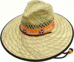 View Buying Options For The Tennessee Straw Mens Hat