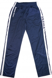 View Buying Options For The Jackson State Tigers Mens Jogging Suit Pants