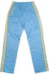 View Buying Options For The Southern Jaguars Mens Jogging Suit Pants