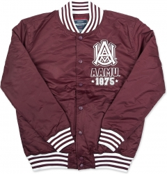 View Buying Options For The Alabama State S2 Light Weight Mens Jacket