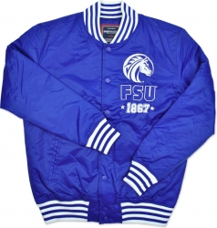 View Buying Options For The Fayetteville State Broncos S2 Light Weight Mens Jacket