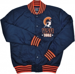View Buying Options For The Virginia State Trojans S2 Light Weight Mens Jacket