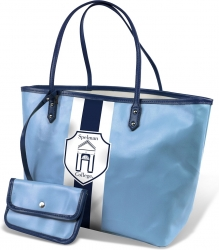 View Buying Options For The Spelman College Ladies Tote Bag