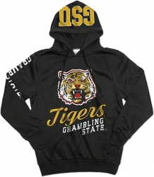 View Buying Options For The Grambling State Tigers S3 Mens Pullover Hoodie