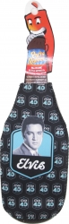 View Buying Options For The Elvis Presley 40th Anniversary Bottle Coozie with Bottle Opener