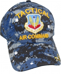 View Buying Options For The Tactical Air Command Shadow Mens Cap