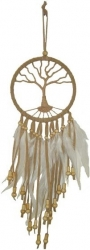 View Buying Options For The Tree of Life Dream Catcher