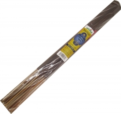 View Buying Options For The Madina Michelle Obama Scented Fragrance Jumbo Size Incense Stick Bundle [Pre-Pack]