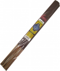 View Buying Options For The Madina Barack Obama Scented Fragrance Jumbo Size Incense Stick Bundle [Pre-Pack]