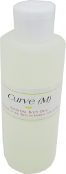 View Buying Options For The Curve - Type for Men Cologne Body Oil Fragrance