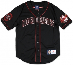 View Buying Options For The Big Boy Negro Leagues Legacy S8 Mens Baseball Jersey