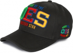 View Buying Options For The Big Boy Eastern Star Divine S2 Woolblend Ladies Cap