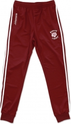 View Buying Options For The Big Boy Morehouse Maroon Tigers S2 Mens Jogging Suit Pants