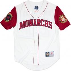 1de28c225b8fb Product Listings by Cultural Exchange >> Sports > NLB : Negro League ...