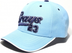 View Buying Options For The Big Boy Homestead Grays Legacy S41 Mens Baseball Cap