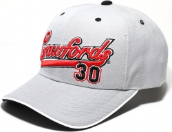 View Buying Options For The Big Boy Pittsburgh Crawfords Legacy S41 Mens Baseball Cap