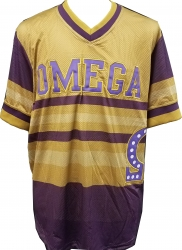 View Buying Options For The Buffalo Dallas Omega Psi Phi Mens Soccer Jersey