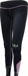 View Buying Options For The Buffalo Dallas Alpha Kappa Alpha Ladies Compression Pants