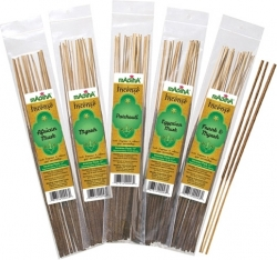 View Buying Options For The Madina Regular Size Scented Incense Pack [Pre-Pack]