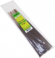 View Buying Options For The Madina Barack Obama Scented Fragrance Incense Stick Pack [Pre-Pack]
