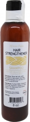 View Buying Options For The African Chebe Shampoo Hair Strengthener