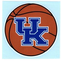 University Of Kentucky Flip Flop Uk Logo Trailer Hitch