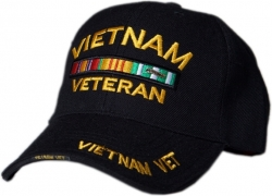View Buying Options For The US Honor Vietnam Veteran Bar Sandwich Bill Mens Hat