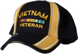 View Buying Options For The US Honor Vietnam Veteran Bar Racing Sandwich Bill Mens Hat
