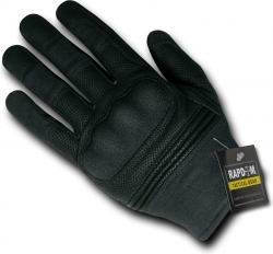 View Buying Options For The RapDom Striker Level 5 Tactical Gloves