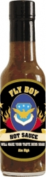 View Buying Options For The Air Force Fly Boy Vanity Gift Spicy Hot Sauce