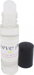 View Buying Options For The Curve Type for Men Roll-On Cologne Body Oil