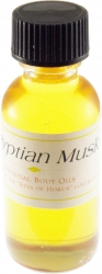 View Buying Options For The Egyptian Musk Body Oil