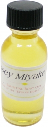 View Buying Options For The Issey Miyake - Type for Women Perfume Body Oil Fragrance