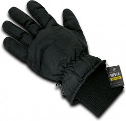 View Buying Options For The RapDom Super Dry Winter Tactical Gloves