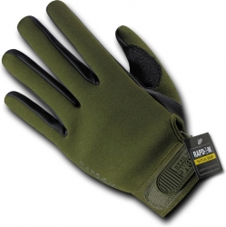 View Buying Options For The All Weather Shooting Tactical Gloves